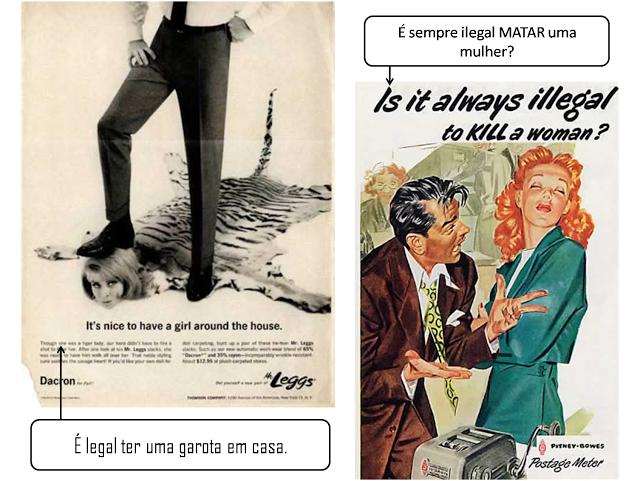 propagandas bizarras (5)