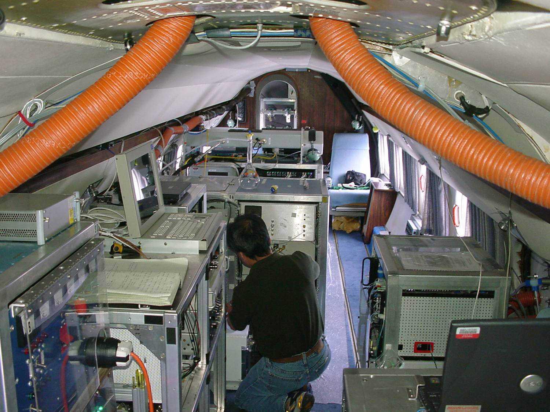4inside-aircraft