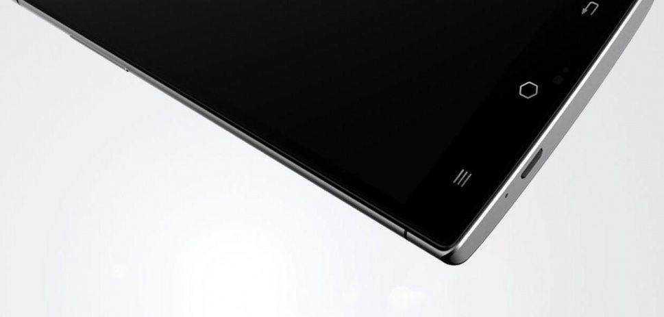 Estar-Takee-holographic-smartphone_3