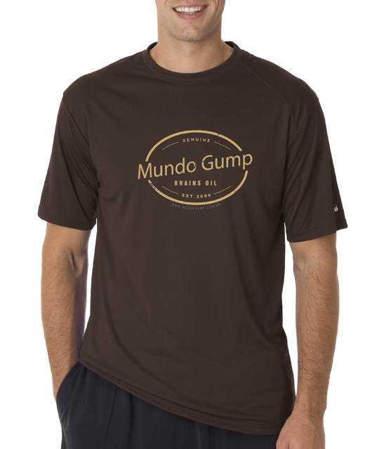 camisetamarrom2