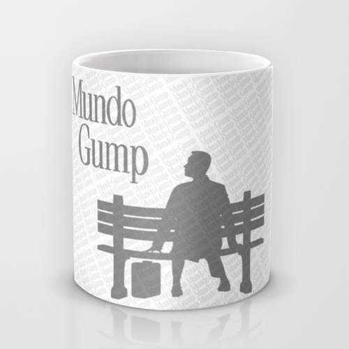 13419516_9516676-mugs11f_l