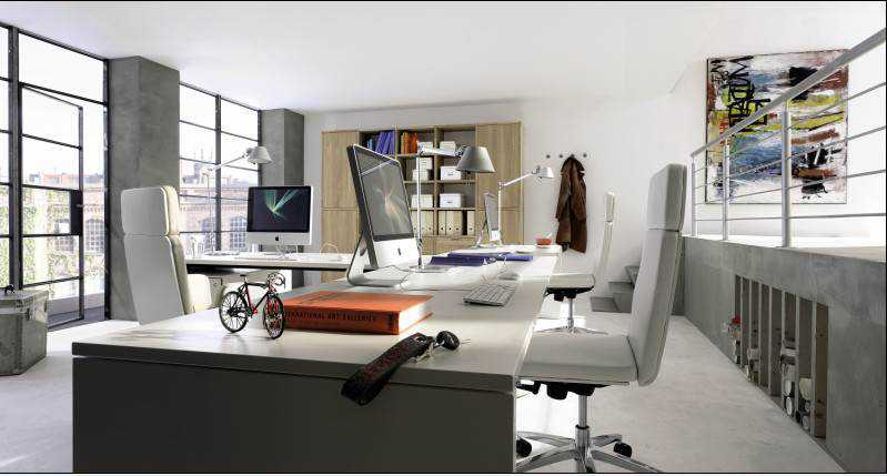 home-office-3