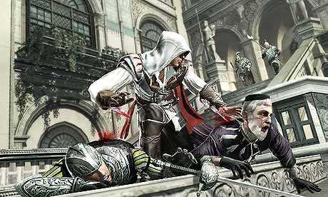 Assassins-Creed-2-001
