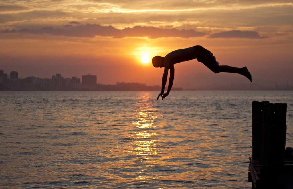 o pulo no sol_low