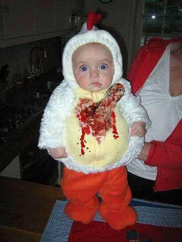 Alien_Chestburster_Baby_Costume