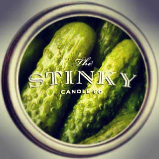 Stinky-candle-company21-550x550