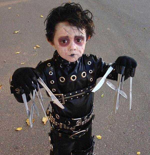 festa a fantasia? Halloween? Veja boas ideias para fantasias de bebês