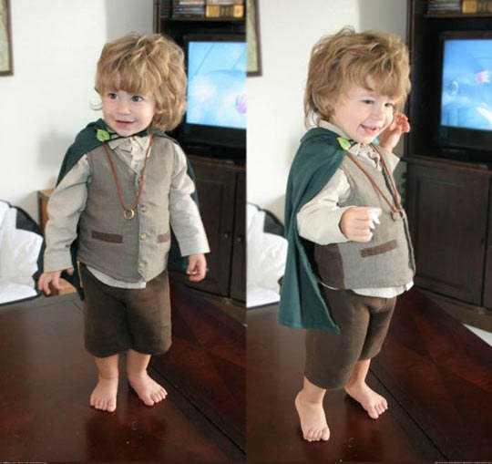 funny-kid-hobbit-costume