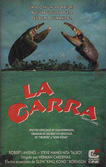 la-garra-island-claws-hernan-cardenas-1980-cartel002