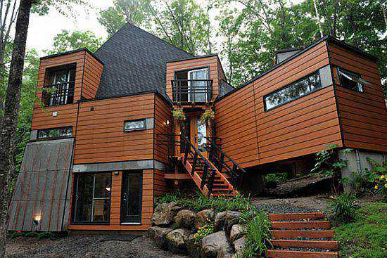 shipping-container-home_1_VN33u_69