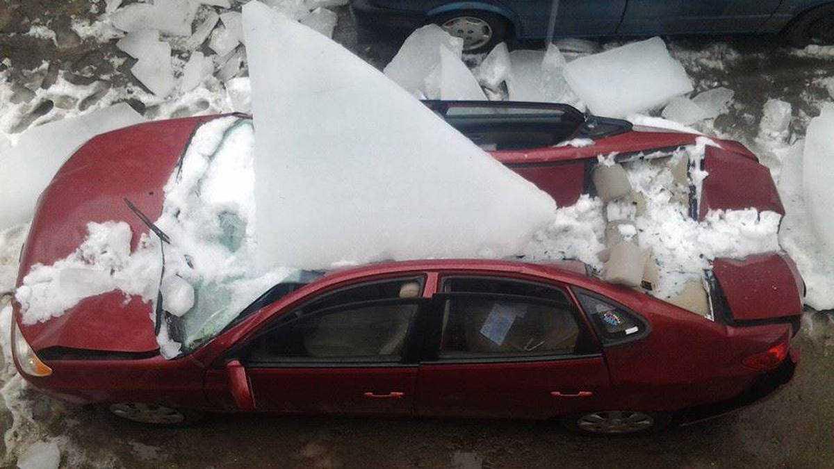 Amanda+Hubbard+car+crushed