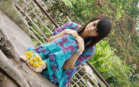 Zhang-Mengqian_1595626c