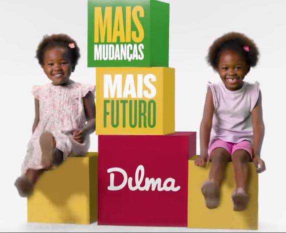 dilmanegra