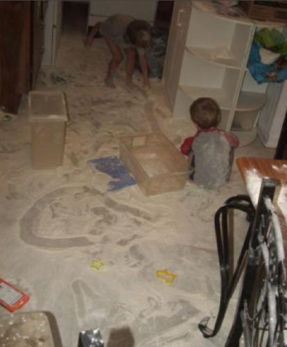flour-413x500