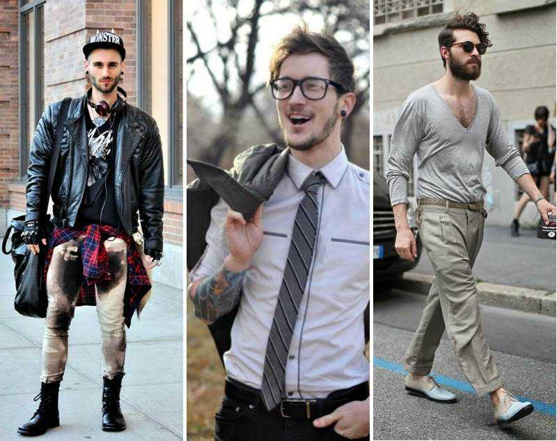 hipster2