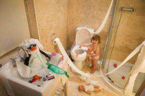 kid-bathroom