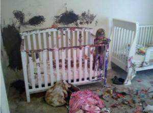 kid-crib
