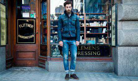 pull-bear-man-collection-hipster-premium-autumn-winter-invierno-2012-fashion-trends-modaddiction-3