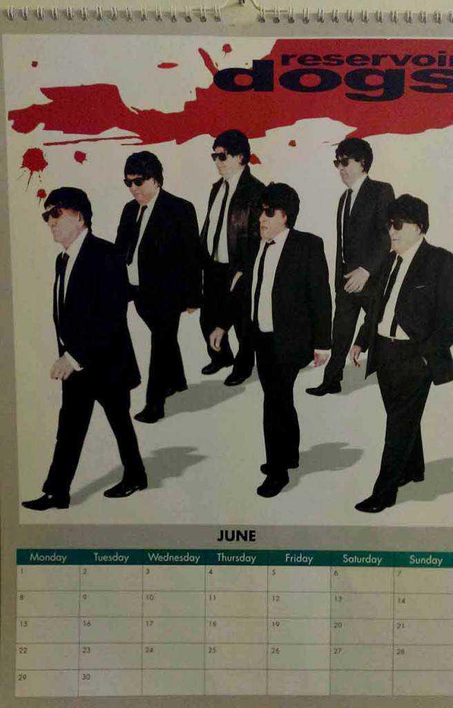 08bde-06-June