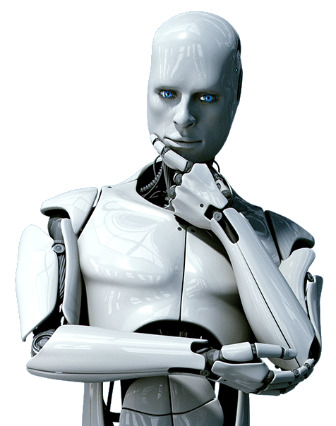 b1-robot
