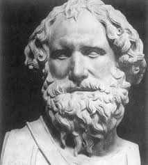 Arquimedes, o foda