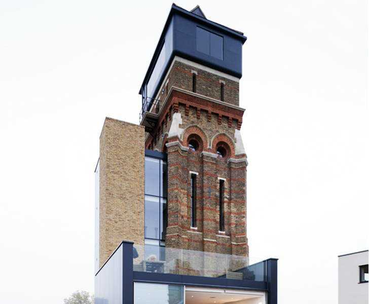 london-water-tower-renovation