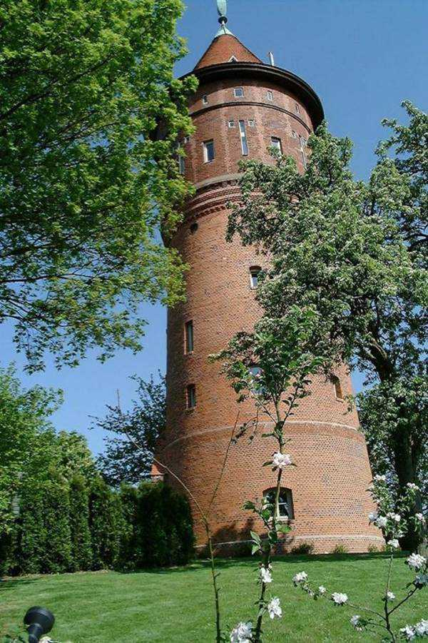 water_tower_09