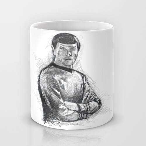 18310855_4462782-mugs11f_l