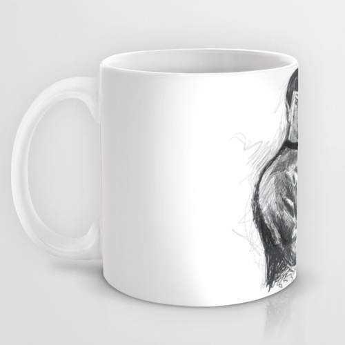 18310855_4462782-mugs11l_l