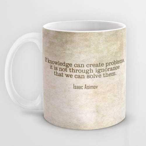 18709537 8255198 mugs11l l Isaac Asimov