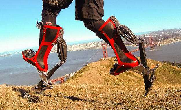 Bionic-Boots-For-Running-2