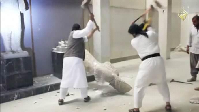 alx_2015-02-26t183653z_1265281338_gm1eb2r06aa01_rtrmadp_3_mideast-crisis-iraq-museum_original