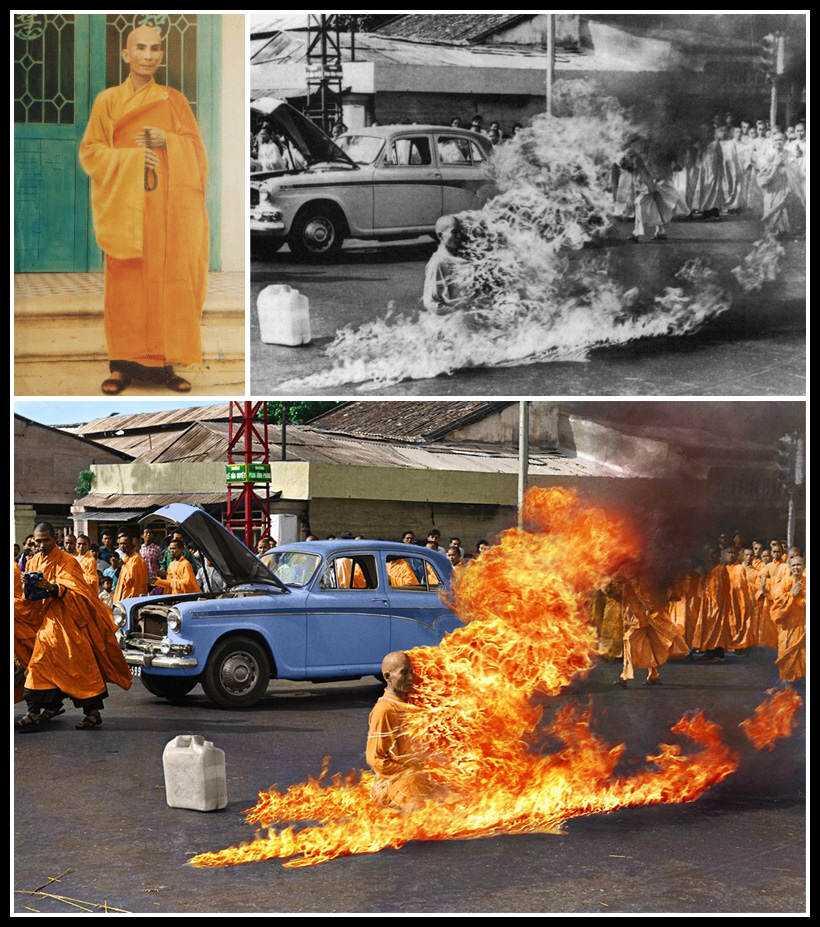 burn_monk