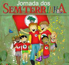 especial_semterrinha_20101