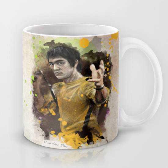 19283491_11819021-mugs11_pm