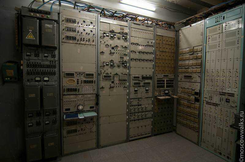 bunker42002-27