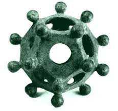 dodecaedro2