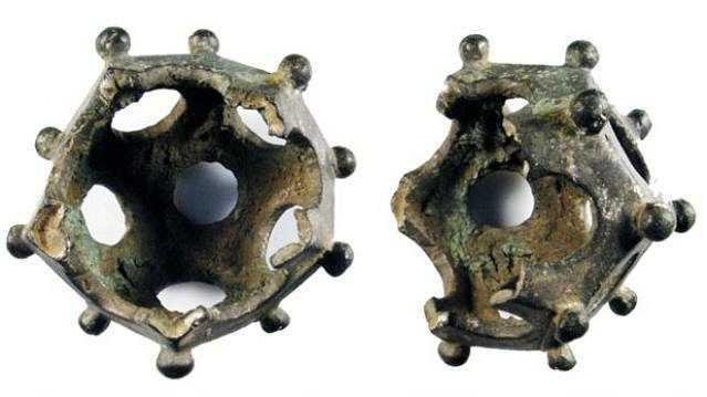 dodecaedro3