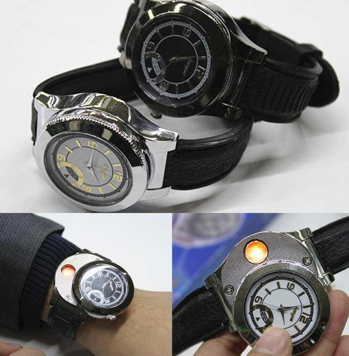 007watch