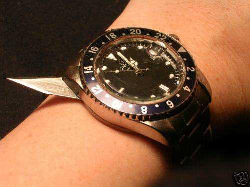 rolex-spy-watch