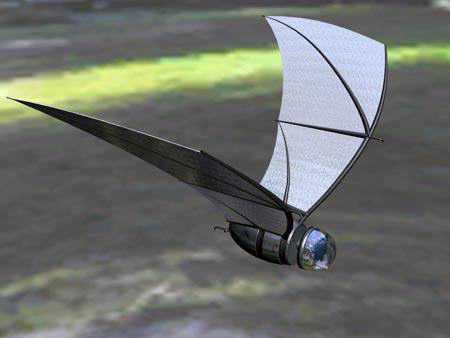 spy-bat-1