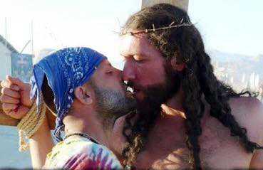 Homossexuais e a burrice