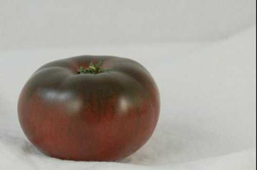 1667 Cruzamentos loucos de frutas que você nunca pensou que existisse