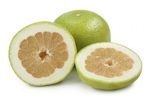 6150 Cruzamentos loucos de frutas que você nunca pensou que existisse