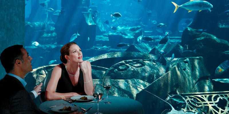 Atlantis_The_Palm_Dubai_2-Copy