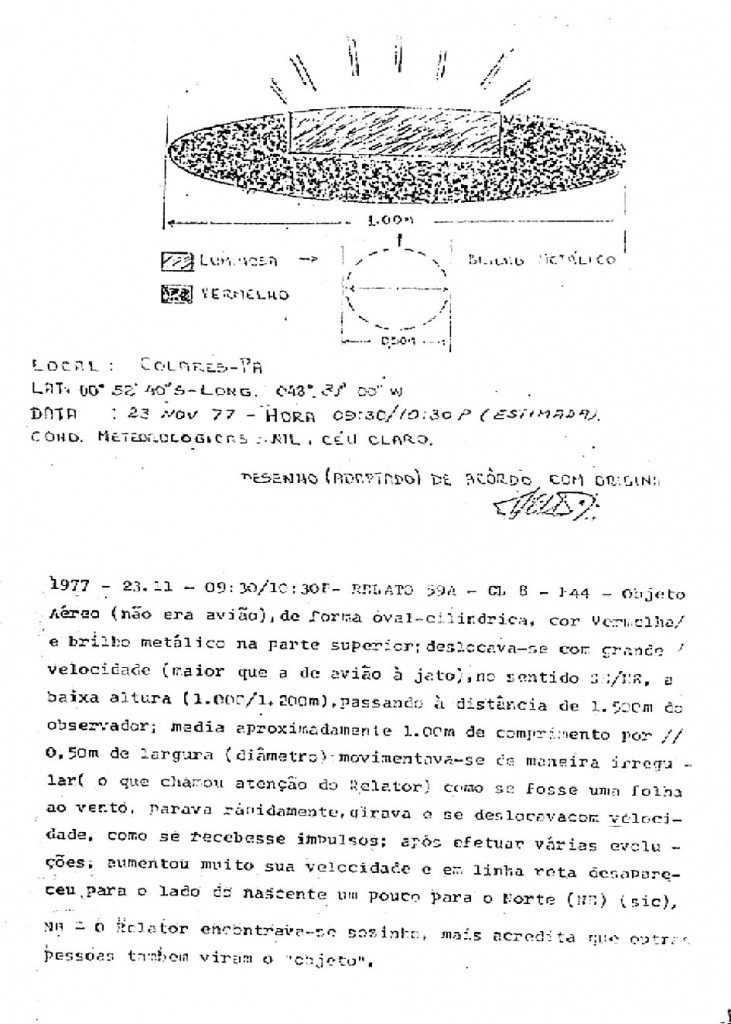 página 016