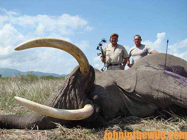 Adrian-Erickson-and-His-Most-Scary-Elephant-Hunt-16