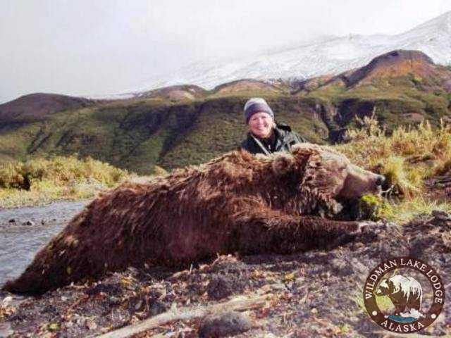 Alaskan-Hunting-129982960358579
