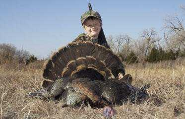 GOVERNOR'S-TURKEY-HUNT-SEEKS-YOUNG-HUNTERS_frontimagecrop