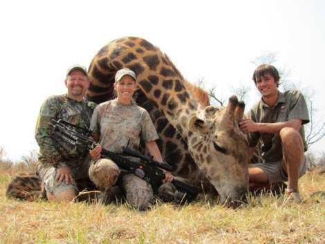 trophy-hunting-a-giraffe_random-storydotorg